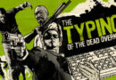 How I play The Typing of The Dead: Overkill hands-free