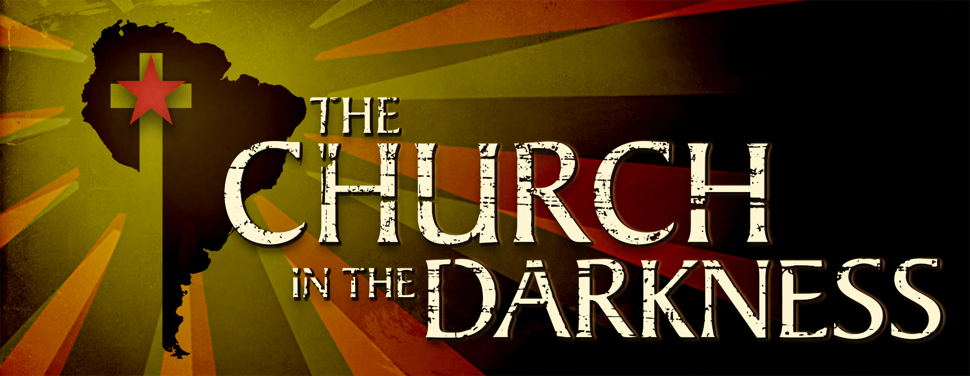 Deaf Game Review – The Church in the Darkness