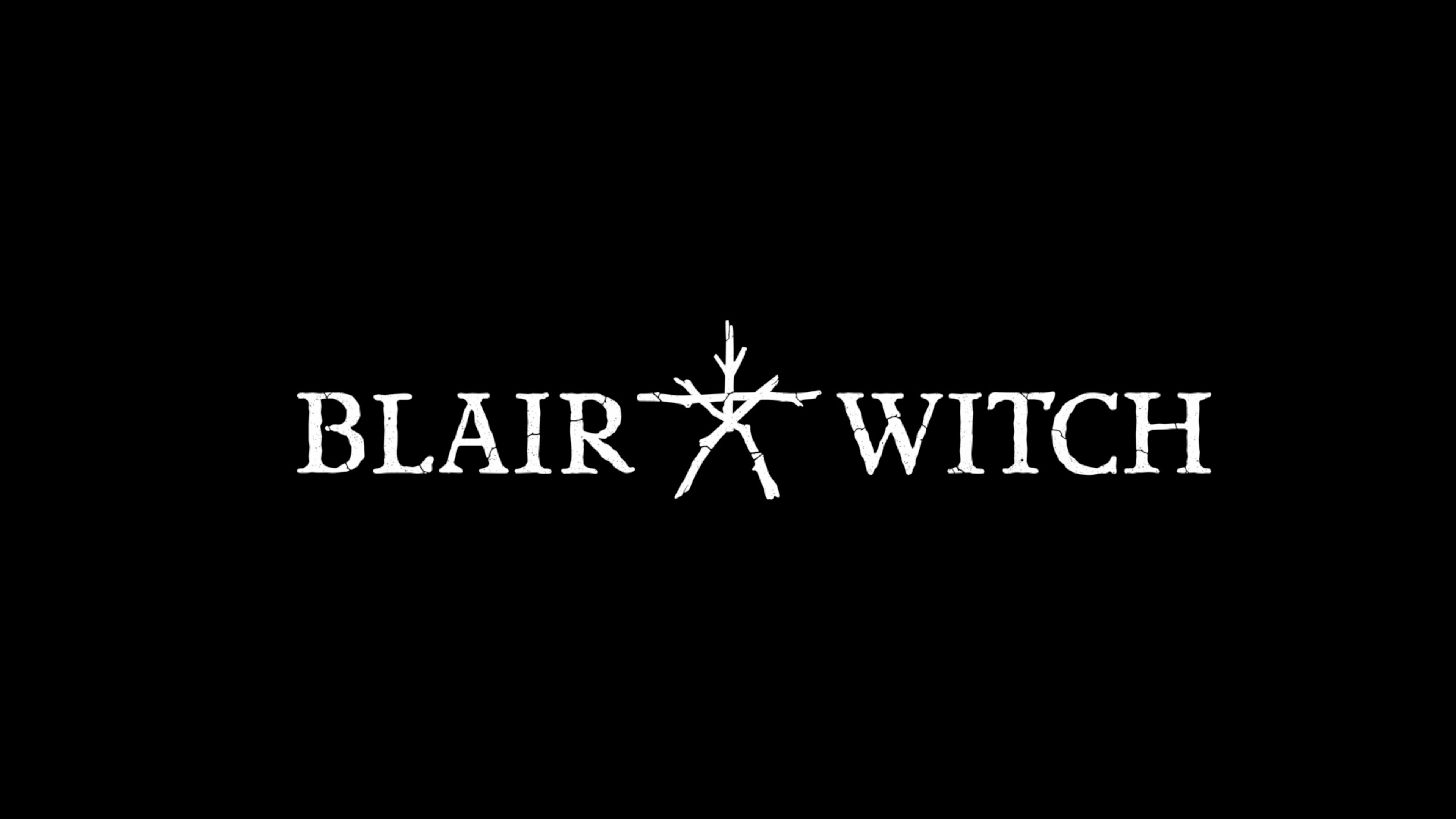Deaf Game Review – Blair Witch