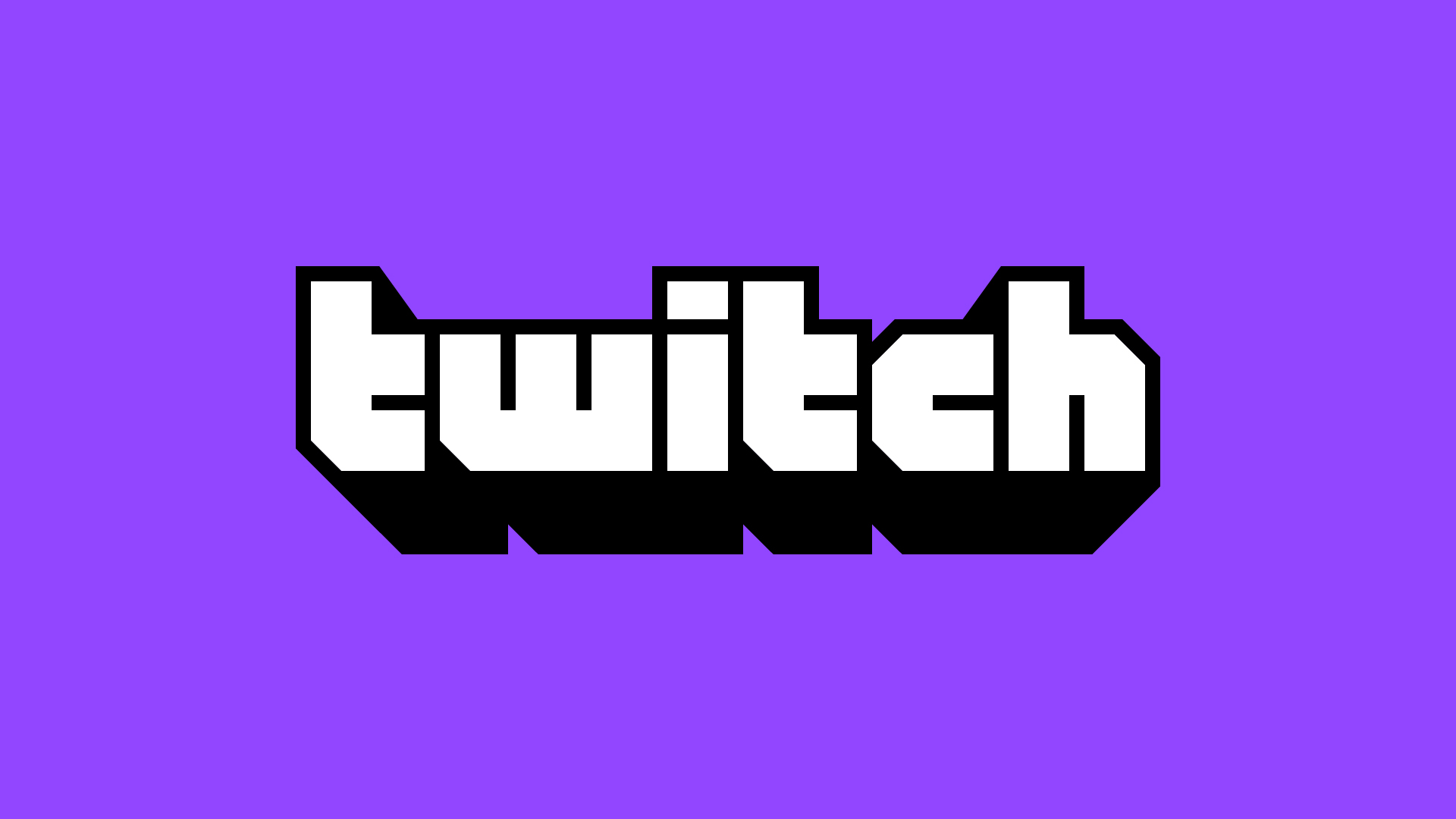Twitch Shares Accessibility Efforts and Spotlights Disabled Streamers for GAAC