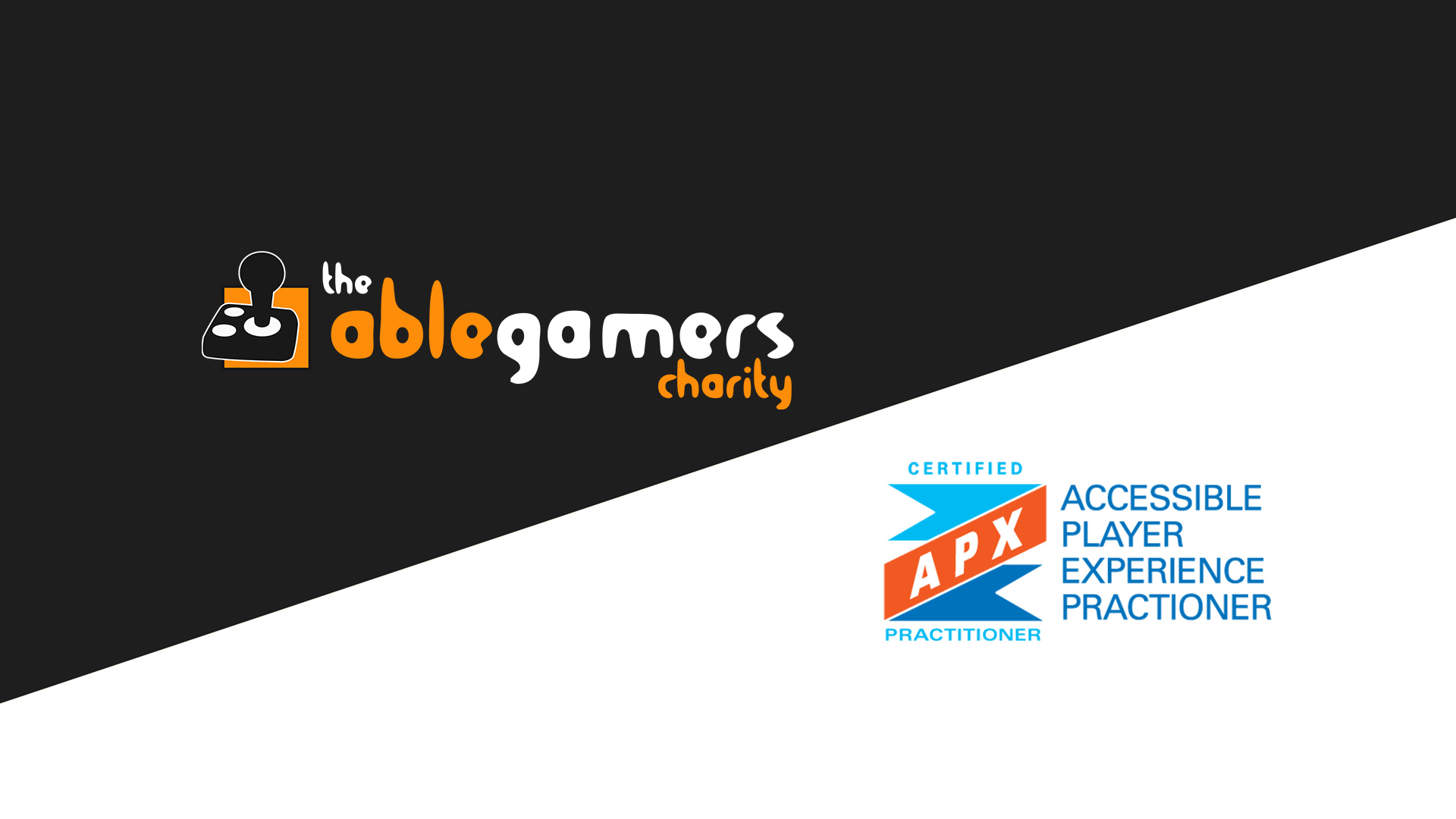 AbleGamers Announces DPAD Initiative Focusing on Marginalized Developers