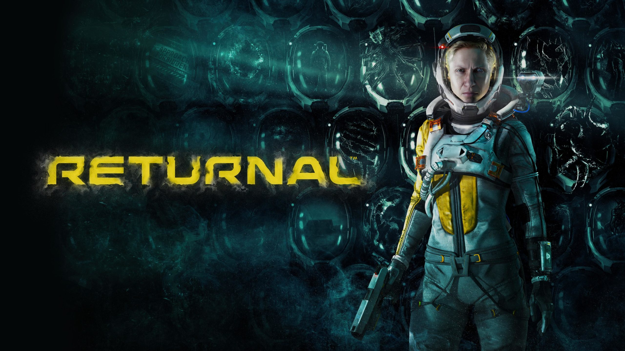 Returnal — Can I Play That Accessibility Review